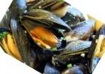 Bordeaux Blanc Sec -Vignobles TEILLET- A consommer avec des moules