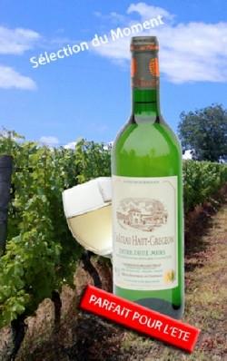 Vignobles Teillet - Producteur de Vins de Bordeaux
