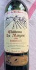 la-bouteille-de-199web1