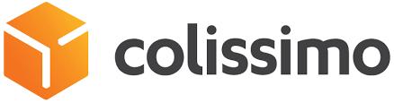 logo_colissimo-12-bouteilles