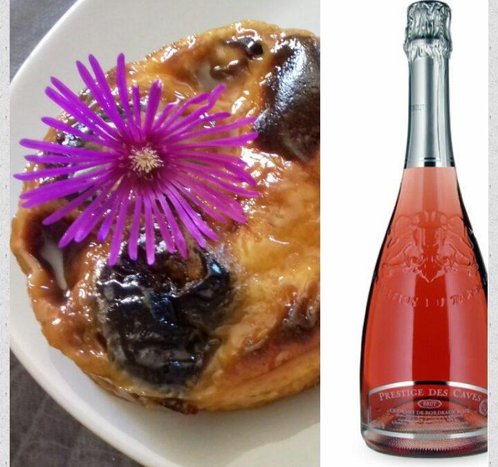 Les vins festifs de l'été des vignobles Teillet