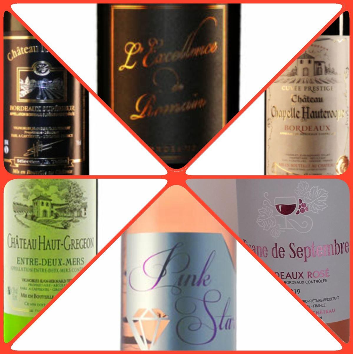 etiquette-6-VINS-Vignobles-TEILLET-JB