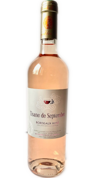 rose tisane de septembre 7